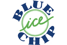 Blue Chip Ice