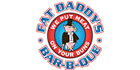 Fat Daddy's
